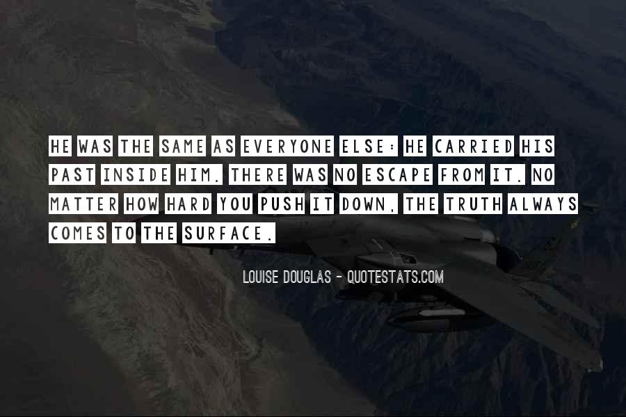 Quotes About Truth In The Things They Carried #702782