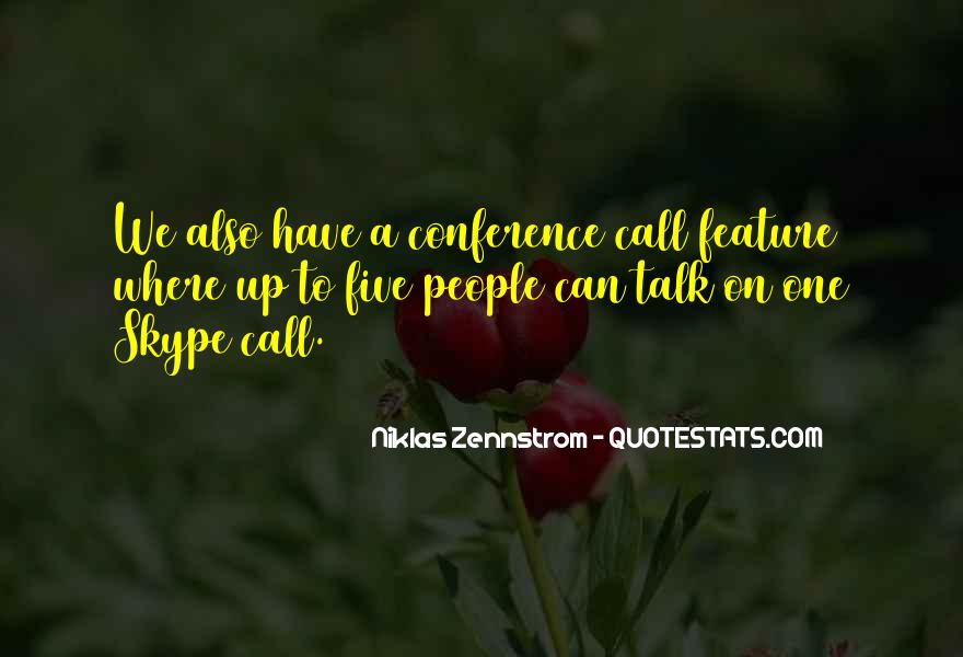 Quotes About People Who Talk Too Much #23502