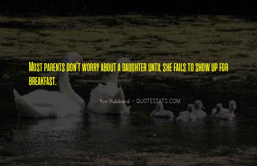 Quotes About Progressing Forward #1463265