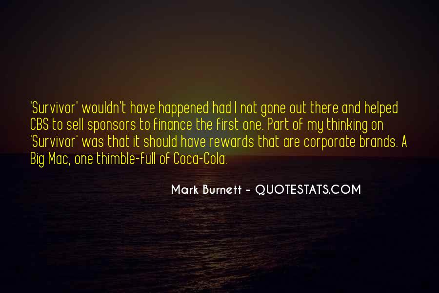 Quotes About Workplace Gossip #463102