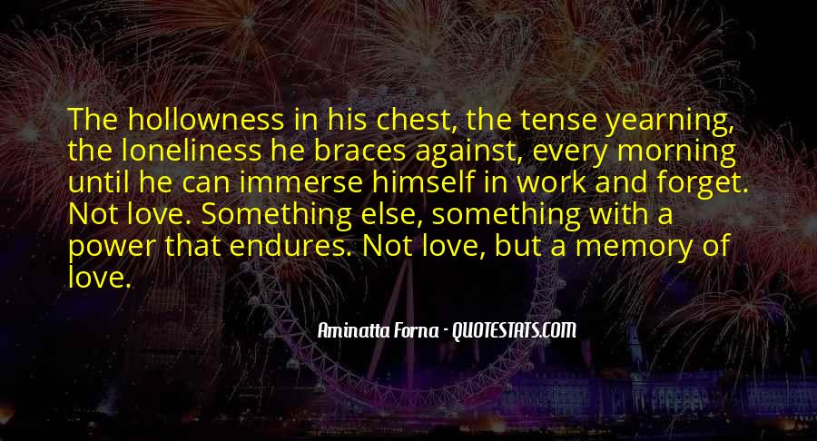 Quotes About Braces #293183