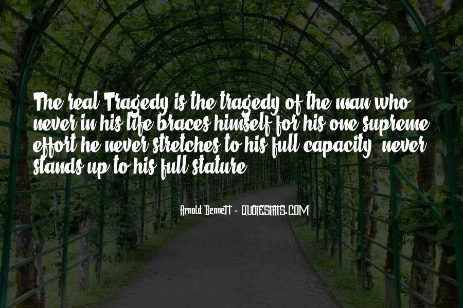Quotes About Braces #783334