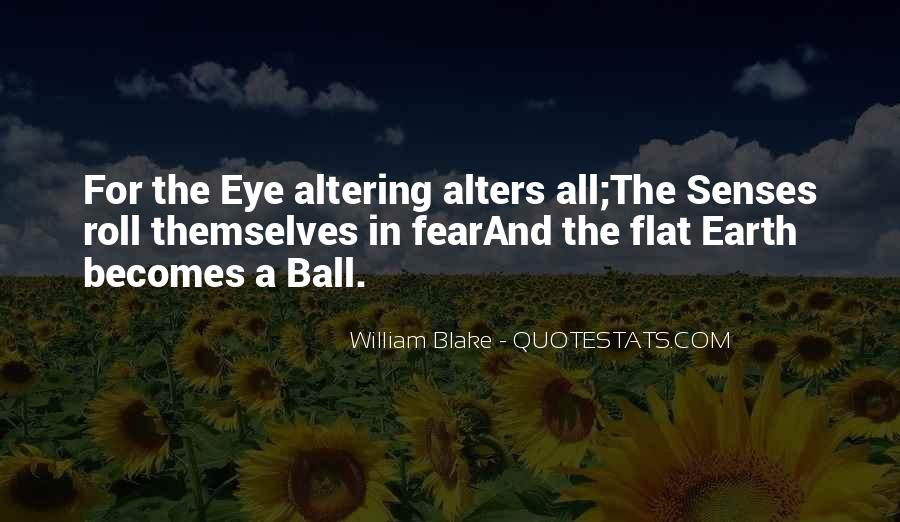 Quotes About Flat Earth #1582858
