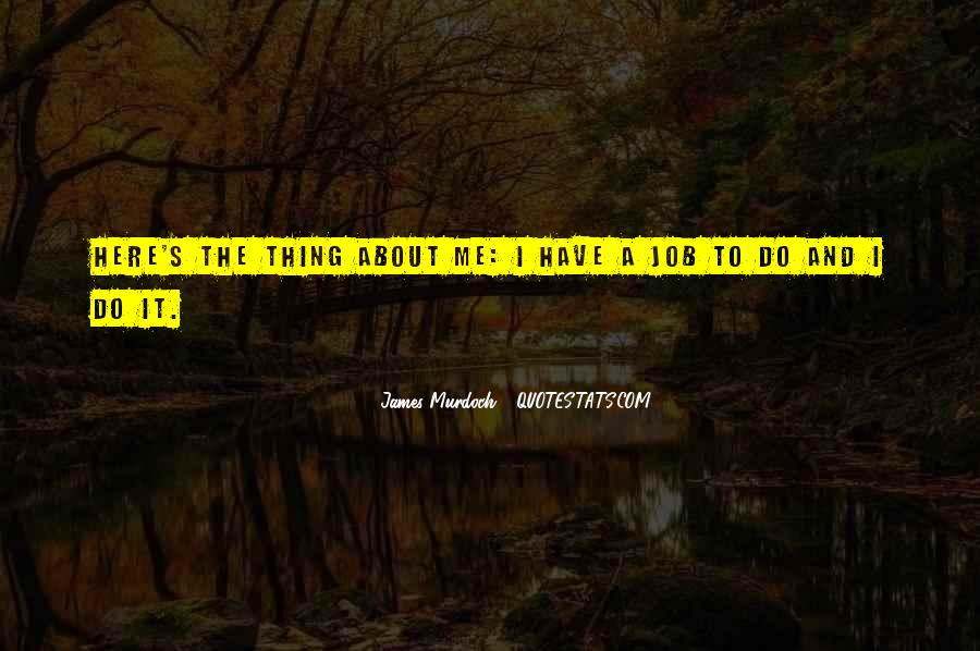 Quotes About Roberto Carlos #1182423
