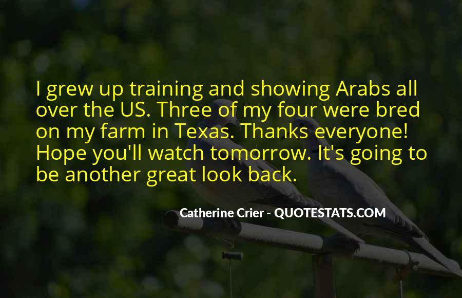 Quotes About Roberto Carlos #1716257
