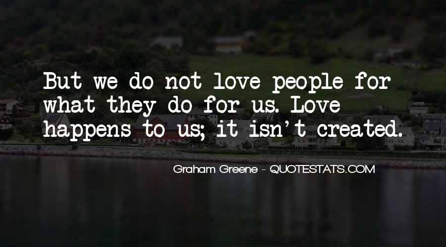 Quotes About Roberto Carlos #1746930