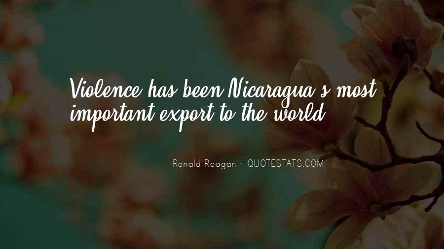 Quotes About Roberto Carlos #27280