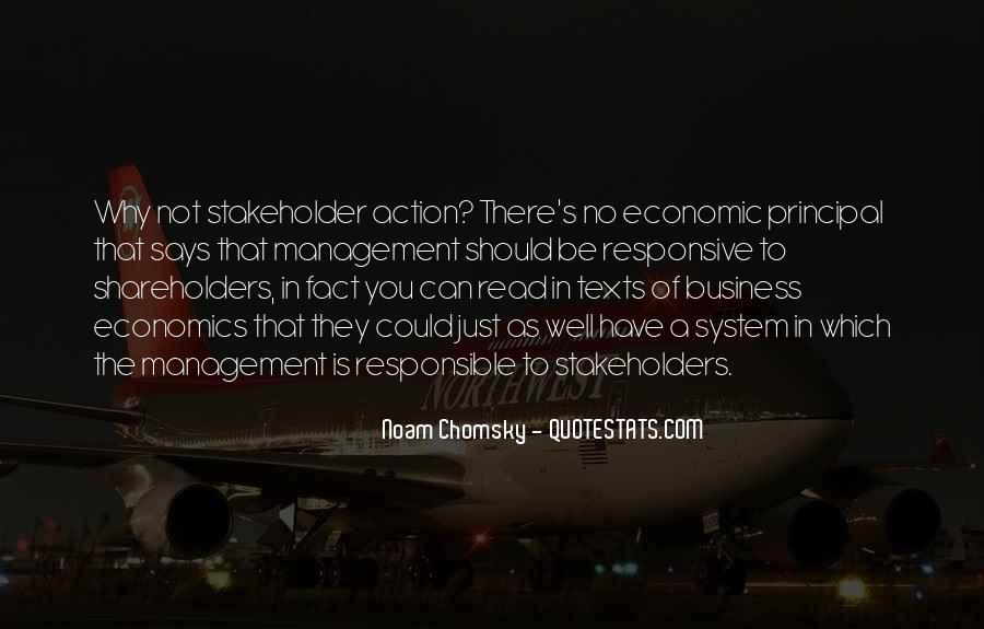 Quotes About Roberto Carlos #333222