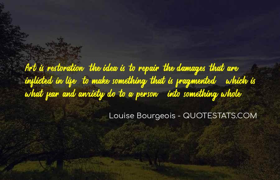 Quotes About Roberto Carlos #66577