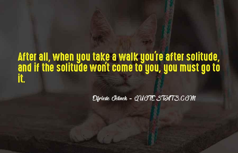 Quotes About Roberto Carlos #666517