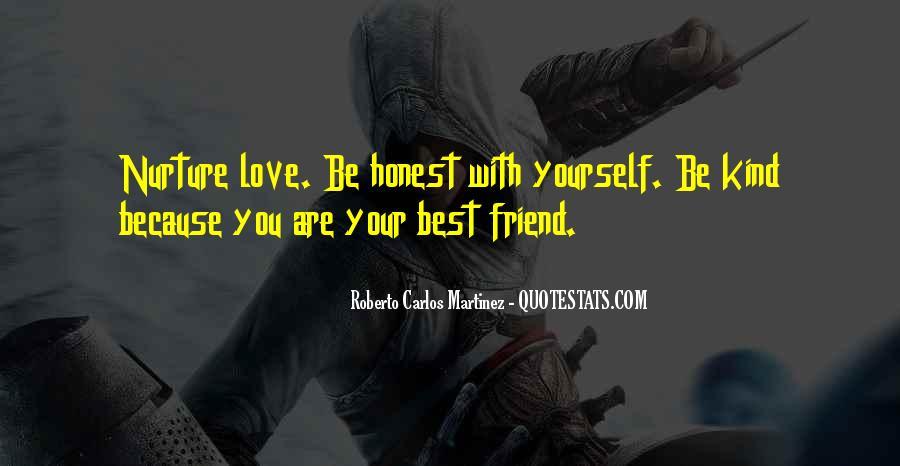Quotes About Roberto Carlos #936061