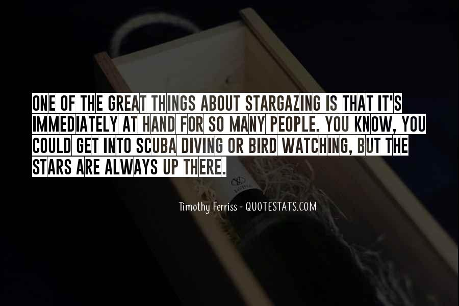 Quotes About People Watching You #449571