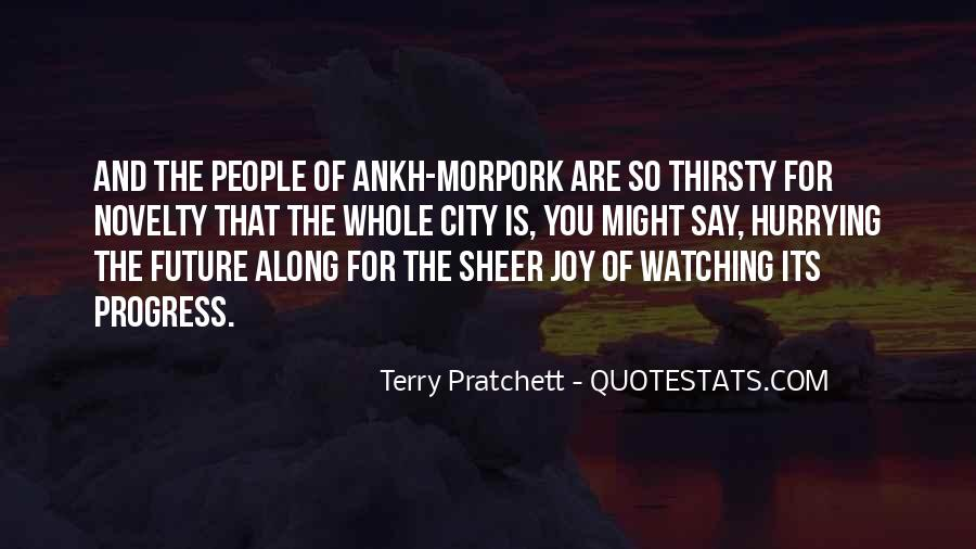 Quotes About People Watching You #674631