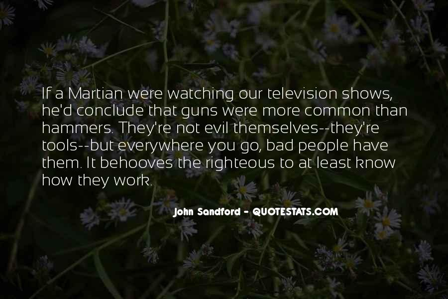 Quotes About People Watching You #717649