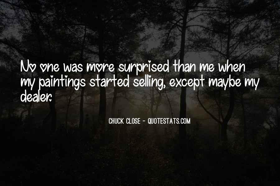 Quotes About Expensive Gifts #734614