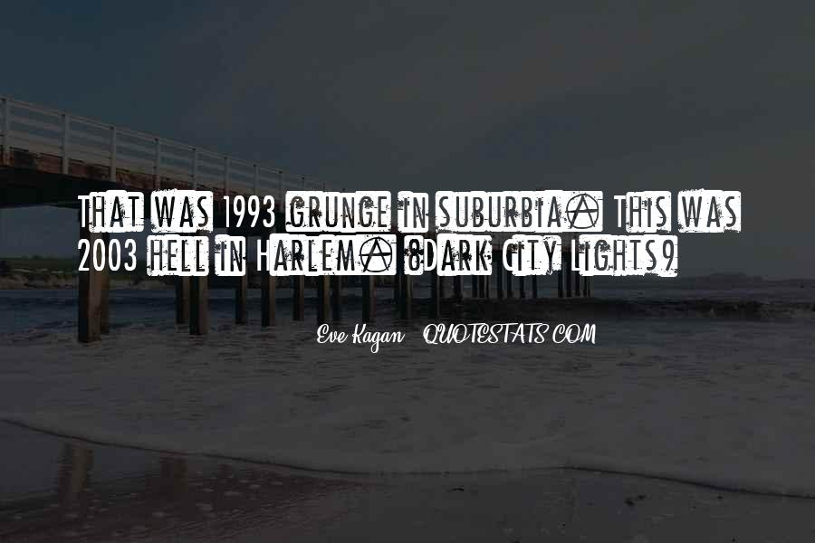 Quotes About Life Grunge #568839