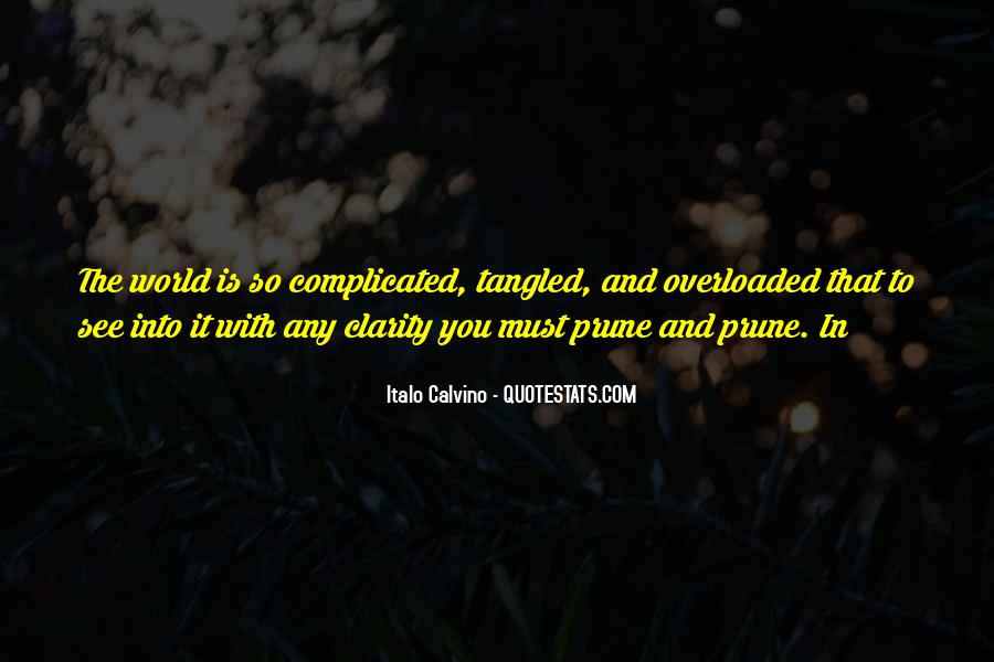 Quotes About Missing Your Hubby #32448