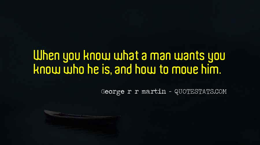 Quotes About Pawns In Chess #1408577