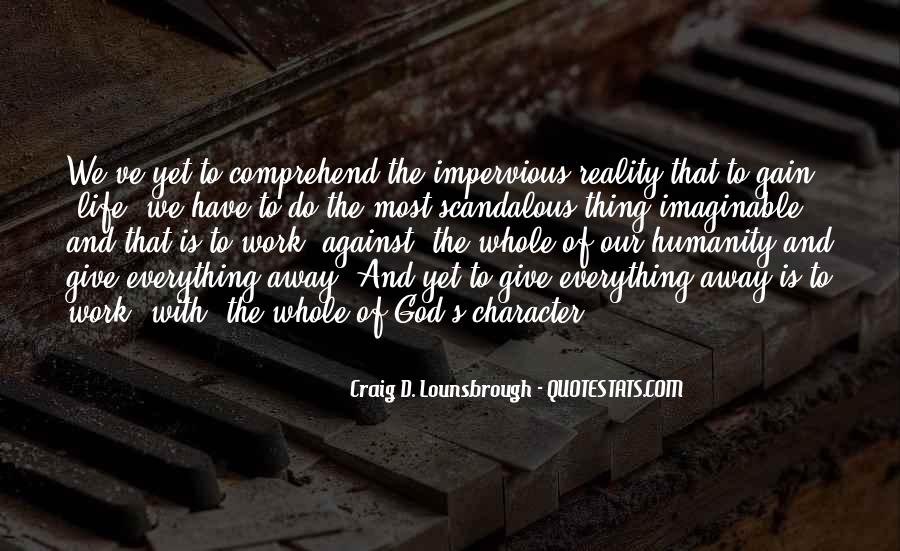 Quotes About God And Christmas #915768