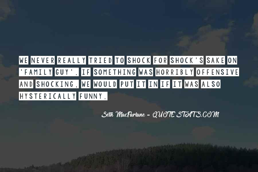 Quotes About Simon Legree #1003802