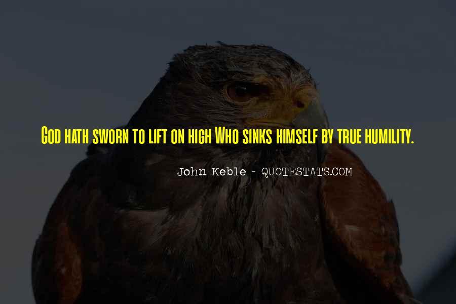 Quotes About Simon Legree #1688361