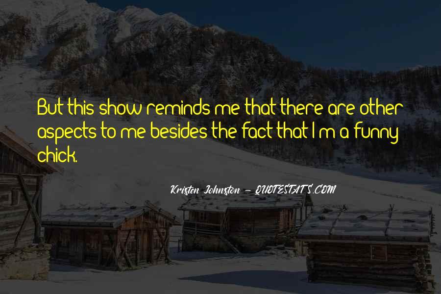 Quotes About Unknown Destination #437653