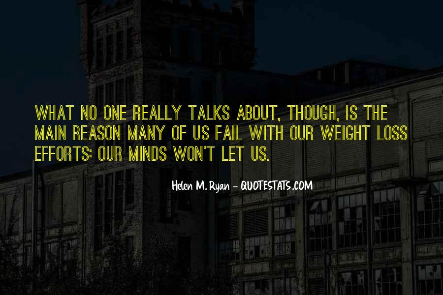 Quotes About Mind Over Strength #860984