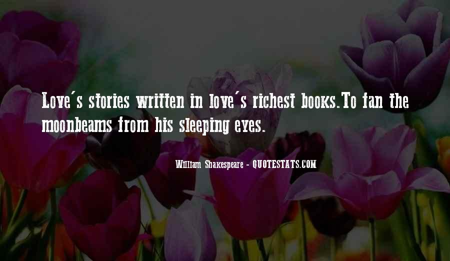 Quotes About A Man Who Ignores You #1311019