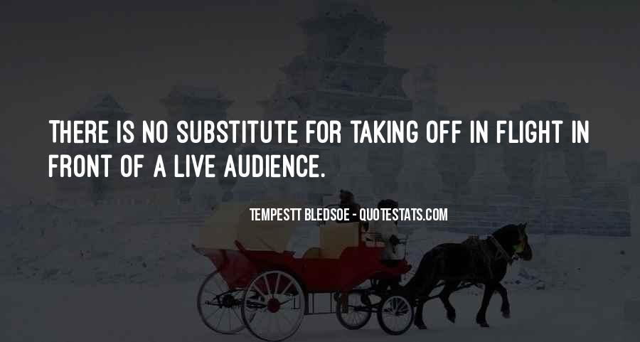 Quotes About Sacrifice In Allegiant #144525