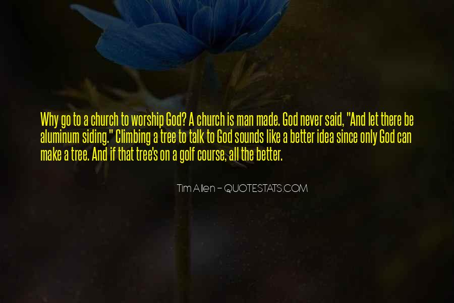 Quotes About Sacrifice In Allegiant #90284