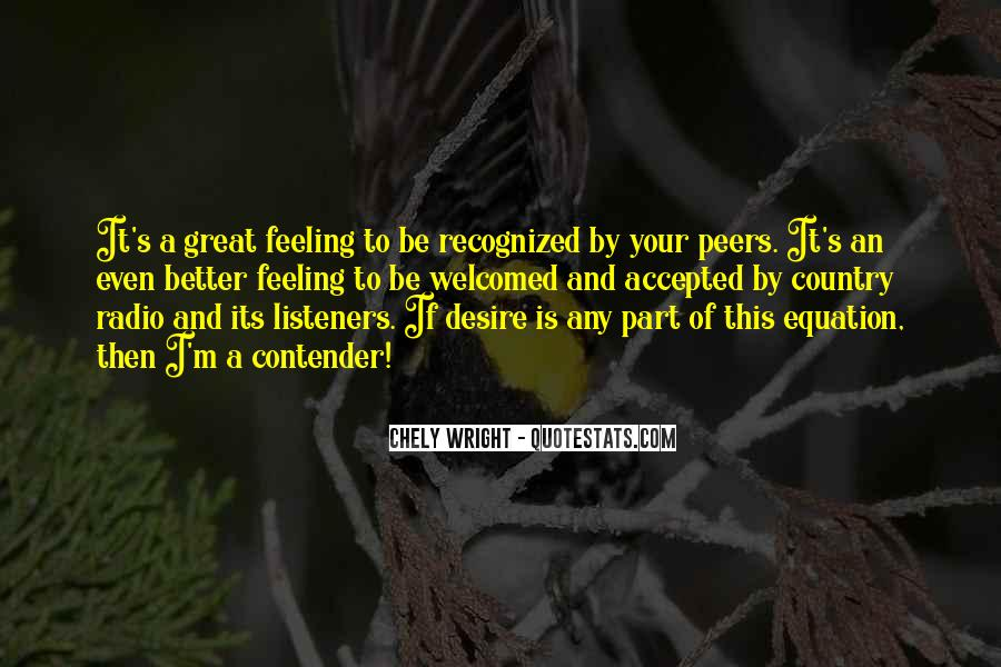 Quotes About Sacrifice In Allegiant #977816