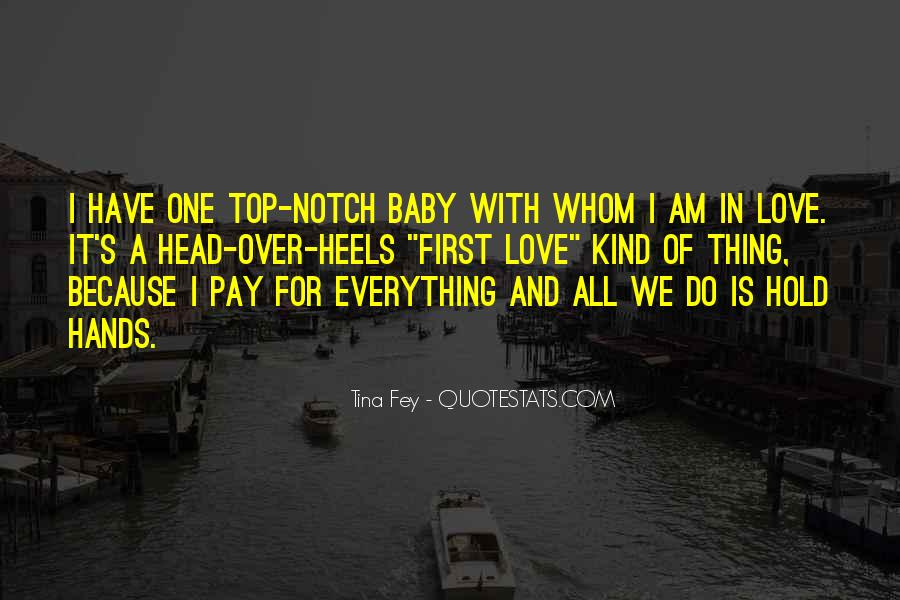 Quotes About Baby Child #389643