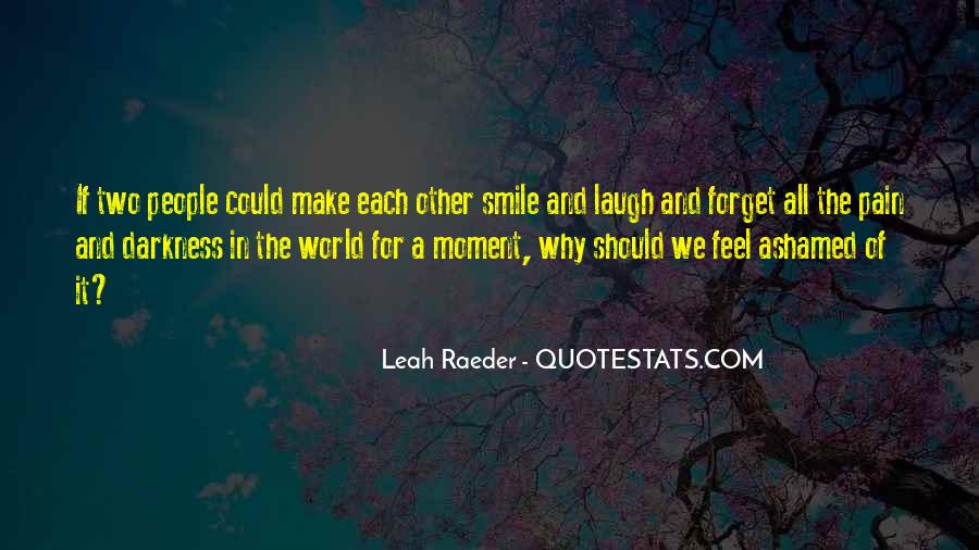 Quotes About Love Lgbt #1329089