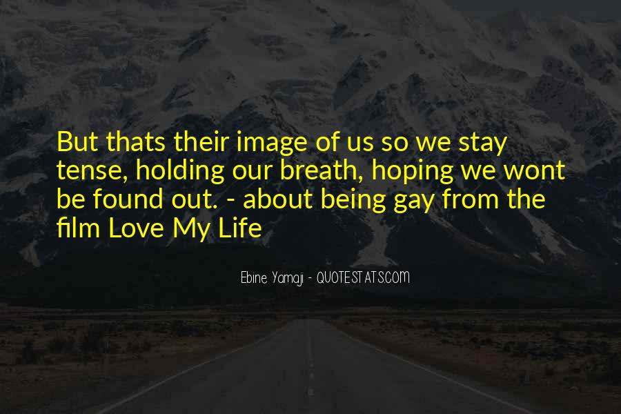 Quotes About Love Lgbt #430347