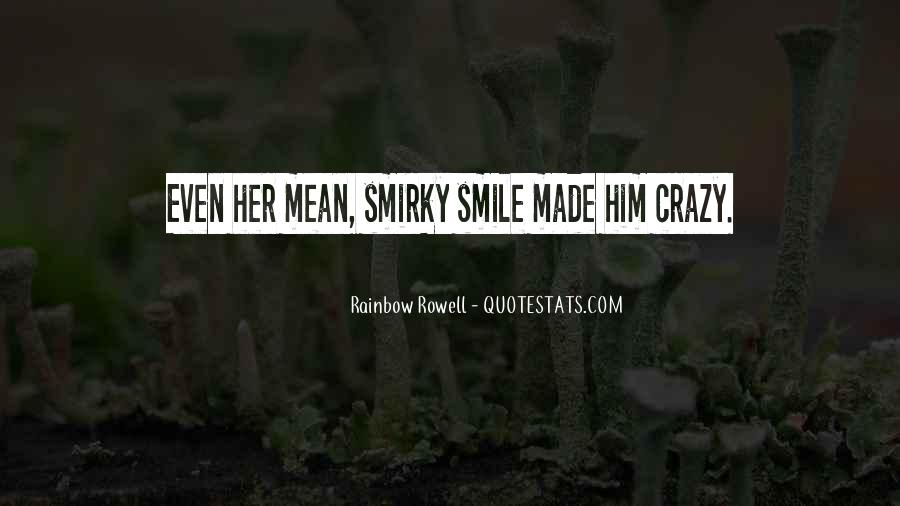 Quotes About 1am #1101392