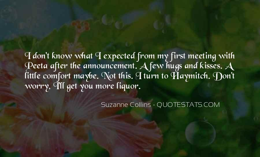 Quotes About Haymitch In Catching Fire #206538