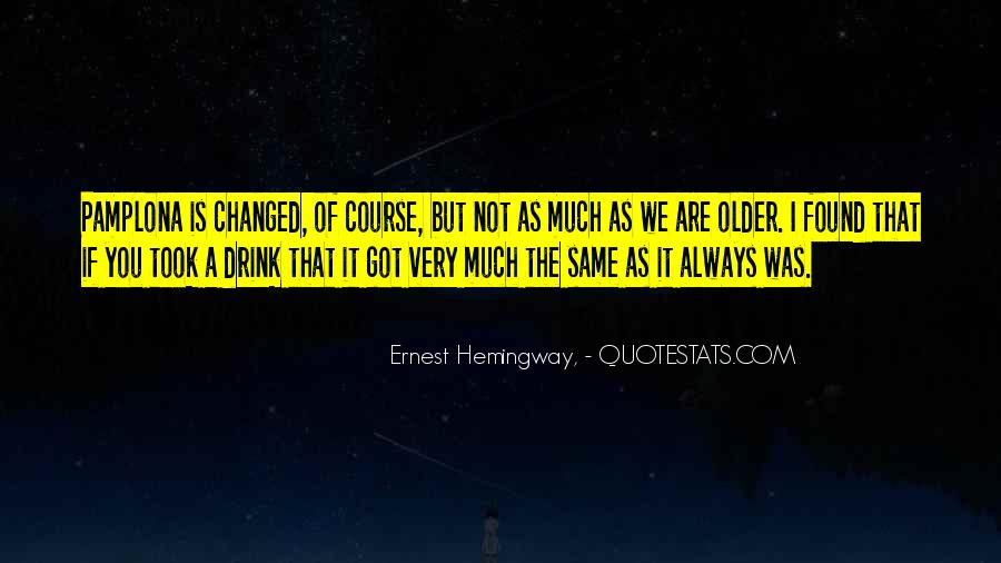Quotes About Life From The Hobbit #1474212