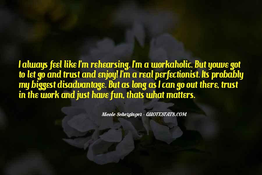 Quotes About Love Nicki Minaj #132695
