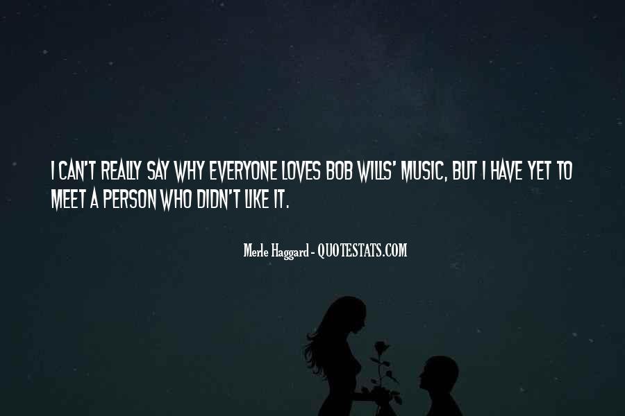 Quotes About Love Nicki Minaj #1590472