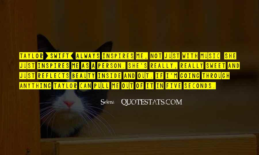 Quotes About Love Nicki Minaj #459519