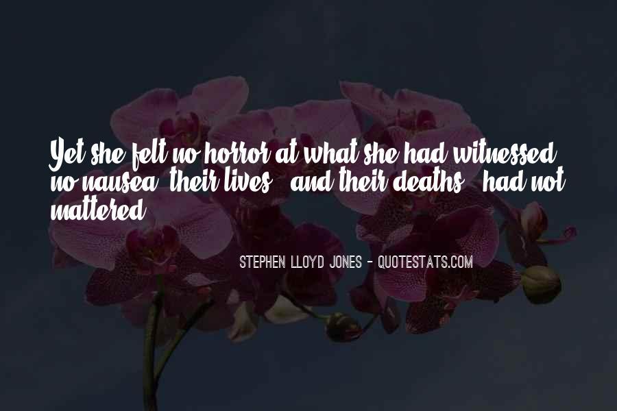 Quotes About Love Nicki Minaj #514686