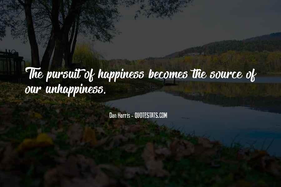 Quotes About Loving Philippines #1443037