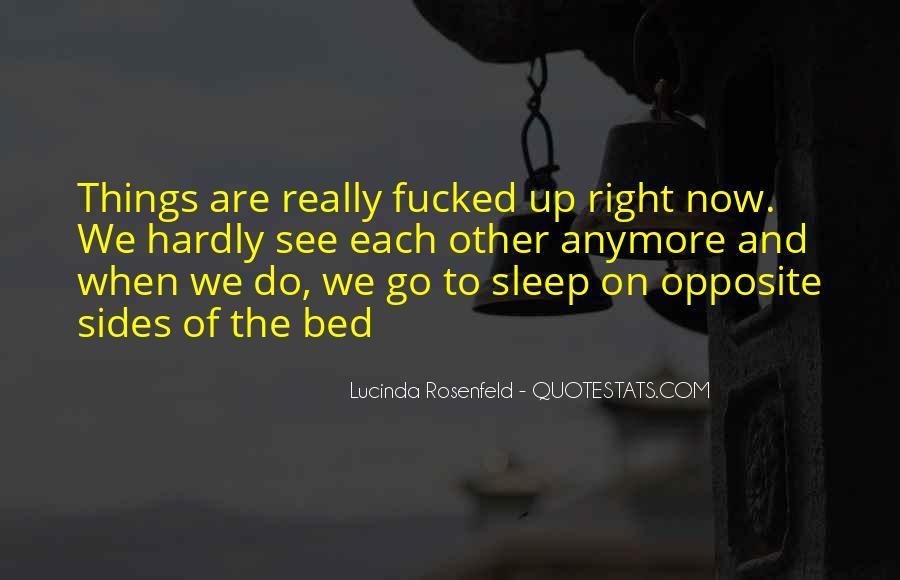 Quotes About Pele Ronaldo #1819736