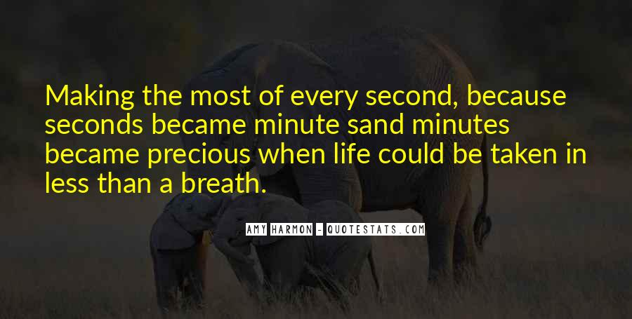 Quotes About Love And Time Passing #1401948