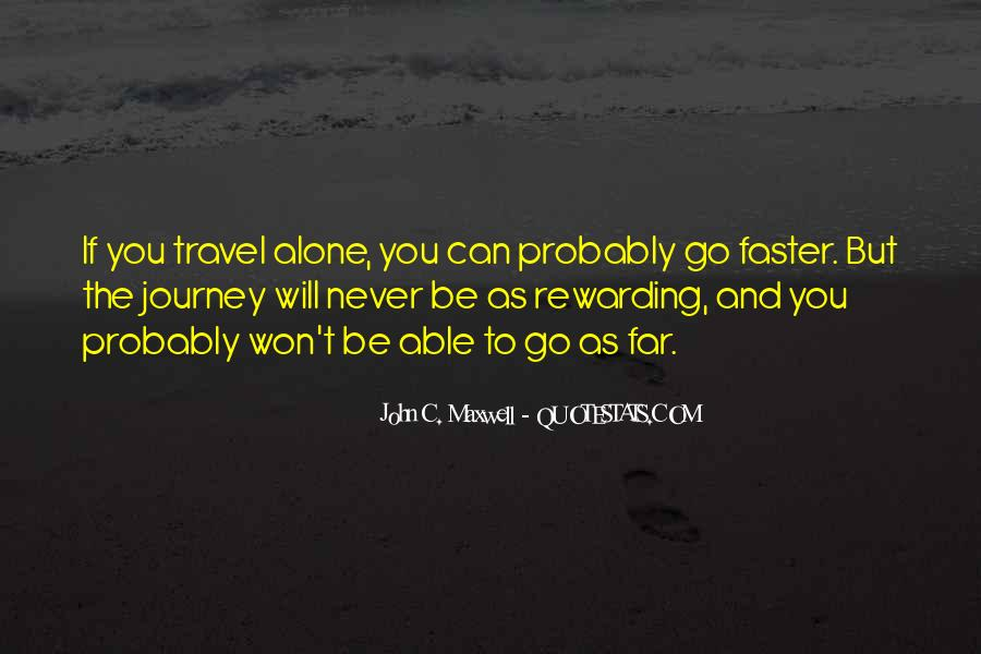 Quotes About Love And Time Passing #1801926