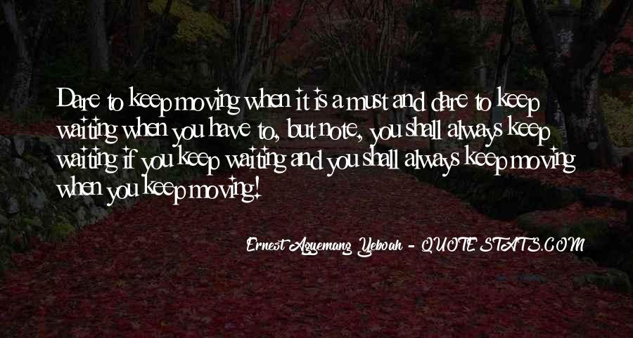 Quotes About Love And Time Passing #911459
