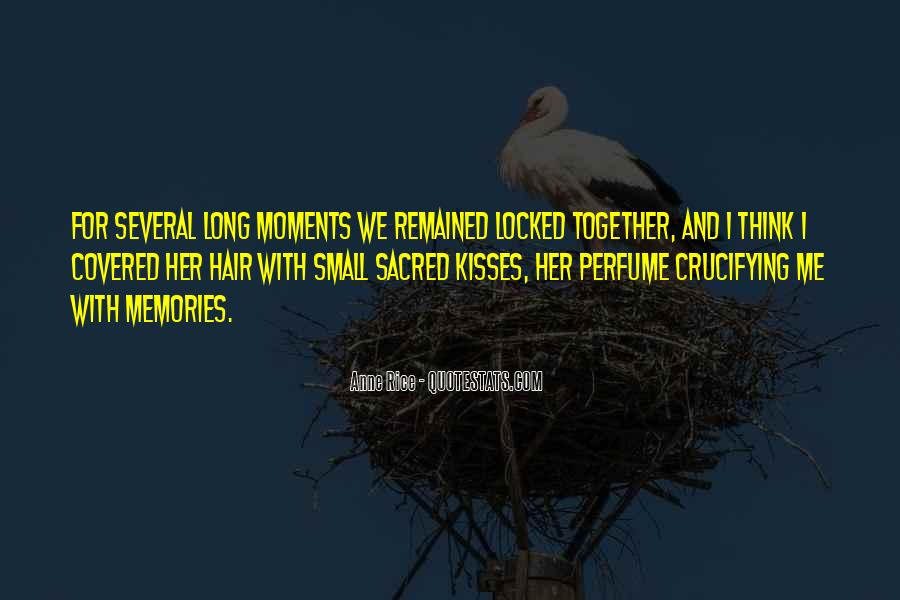 Quotes About Short Lived Relationships #1183399
