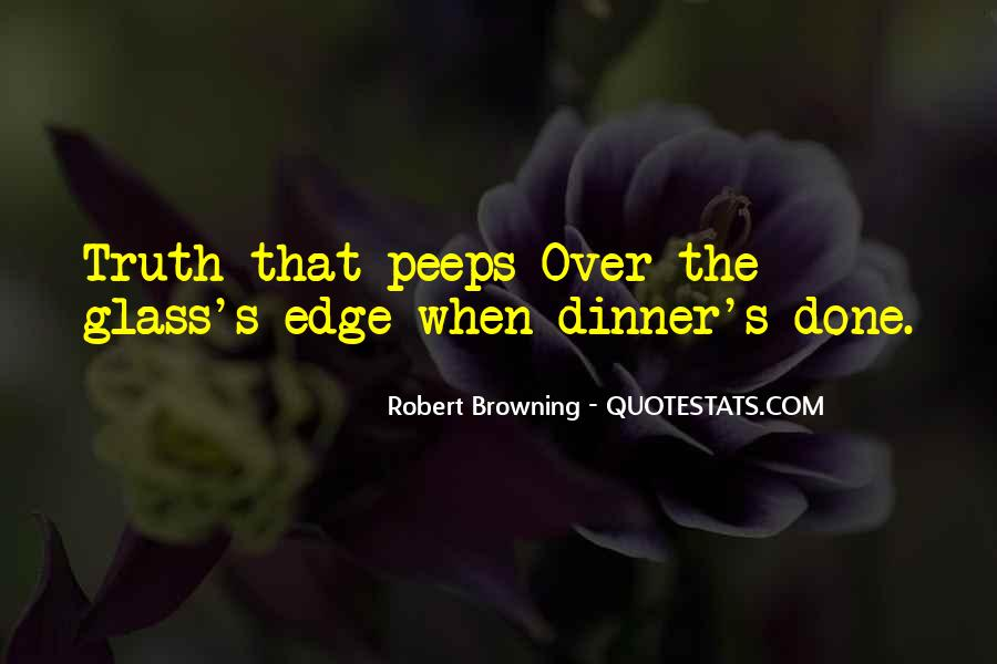 Quotes About Peeps #1464856