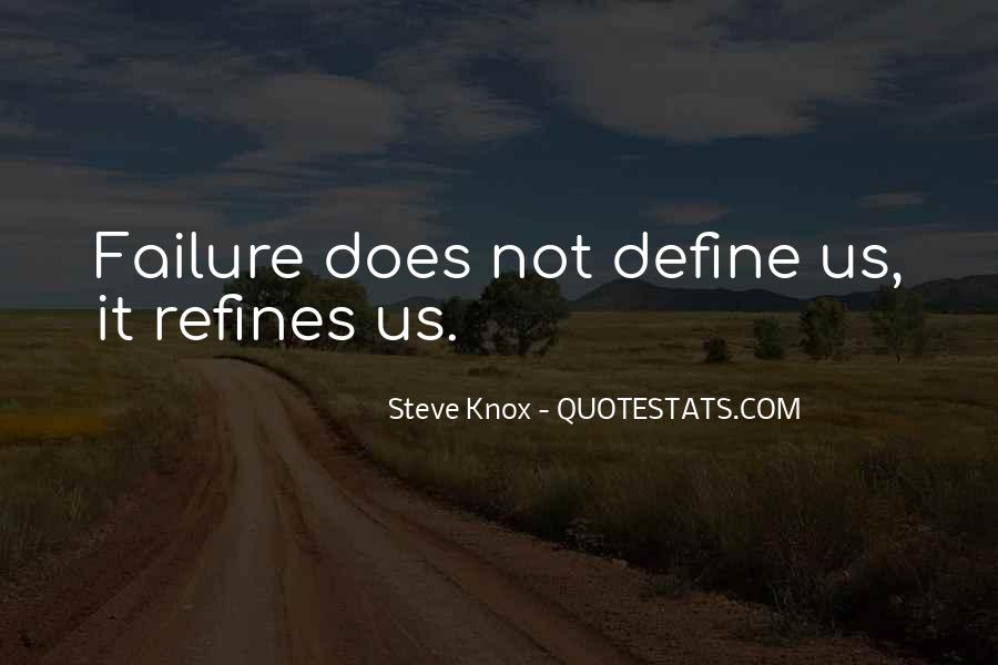 Quotes About Define #66615