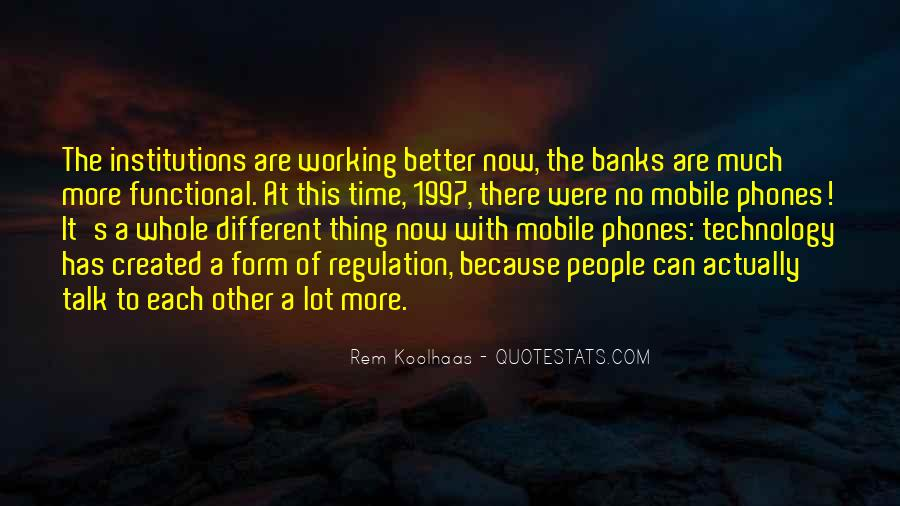 Quotes About Phones Not Working #1364321